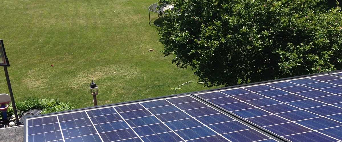 gewaechshausheizung solar