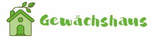 Logo Gewächshaus24